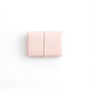 i ro se  seamless mini wallet