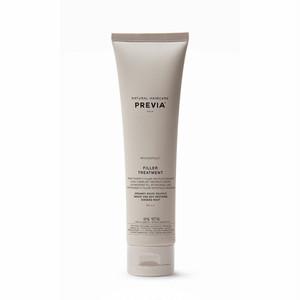【PREVIA】フィラートリートメント(ダメージヘア用)P986