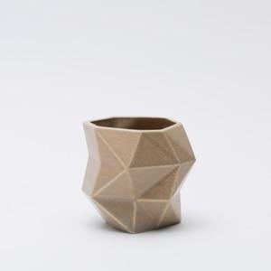 polygon  cup〈skin〉