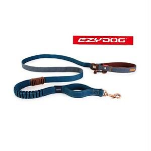EZYDOG (イージードッグ) ロードランナー Denim デニム
