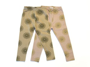 【20SS】ウィンケン(wynken) SUNSHINE BABY LEGGINGS[12m.18m]レギンス