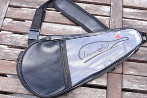 Frescobol Shoulder Bag