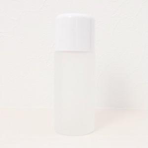 化粧水ボトル(洗浄消毒済)