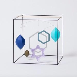 TÔRÔ C-03(Blue)
