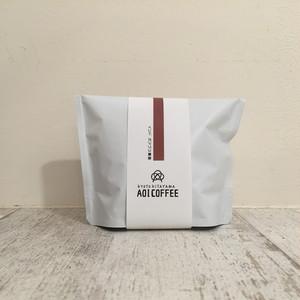 【アイスコーヒー用】インド ポアブス農園 100g コーヒー豆or粉