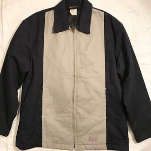 Dickiesワークジャケット