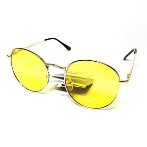 Glassy Eyewear(グラッシーサングラス)