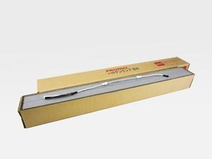 ハロゲンランプ(SIR-760/1712i等) 100V 600W 150mm