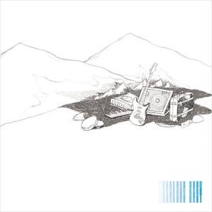 【LOCALBUS(ローカルバス)】MINI ALBUM「BABY」