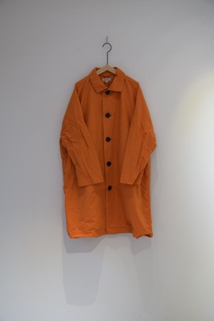 【ordinary fits】OM-T056 MAVIS ORG