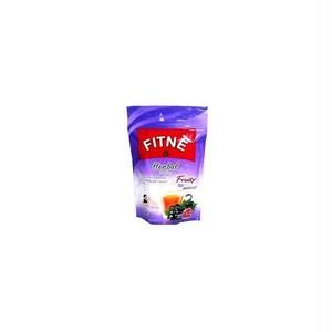 フィットネ/FITNE ダイエット・ハーブティ カシス味 30パック×3袋