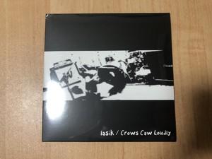lasik&Clows Caw Loudly / split