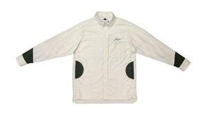 19AW コットン100%フラノボタンダウンシャツ / Cotton 100% flannel button down shirts