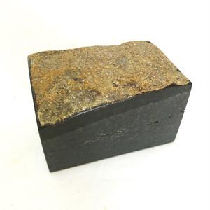 伊達冠石の香炉 (P121)