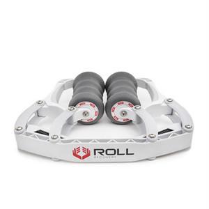 ROLL RECOVERY R8 -ロールリカバリーアール8-〈日本正規輸入品〉