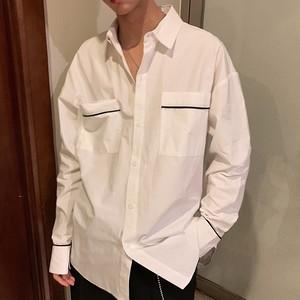 shirt BL2513