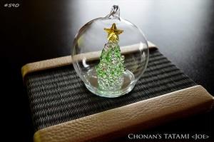 クリスマスmini畳