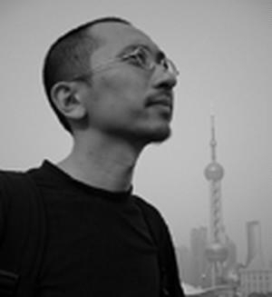 オンラインによる個別相談:北 義昭 先生(50分)
