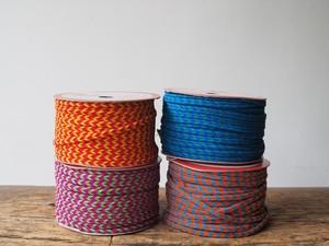 ribbon a19 (1m単位での販売になります)