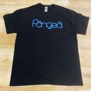 Pangea T (BLACK)