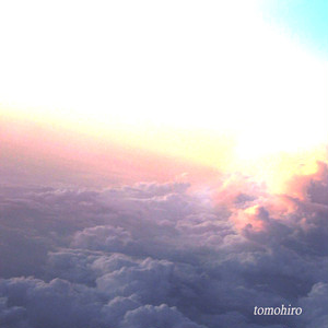 Imperfection LP(CD album)/tomohiro