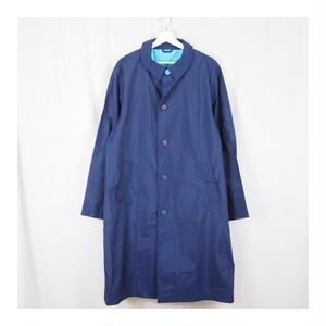 "80-90's ""Eddie Bauer"" Hypalon Coating Rain Coat"