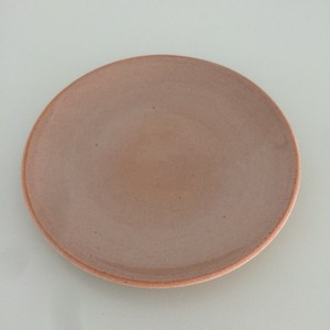 ONE KILN / CULTIVATE plate S OF clear