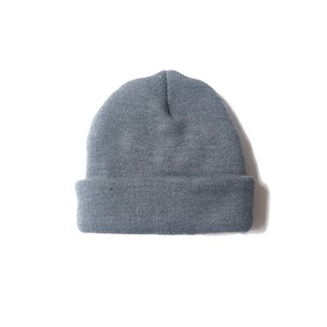 """ UNKNOWN "" Knit Cap"