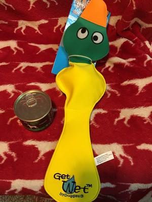 水に浮くおもちゃ 鴨