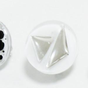 earring(ミラー)
