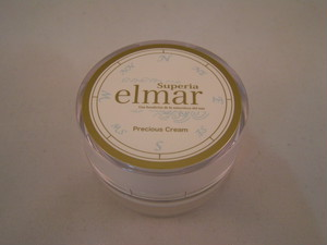 elmar(エルマールプレシャスクリーム)30g