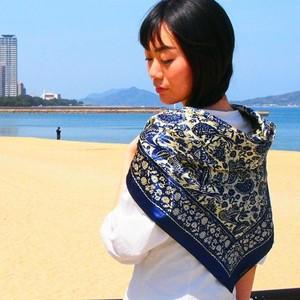 惑わす貴方(scarf)