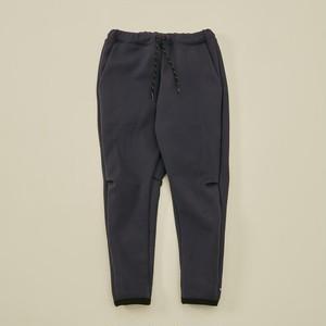【予約】MOUN TEN. 110-140 highgage fleece pants [21W-MP26-1045a] MOUNTEN.