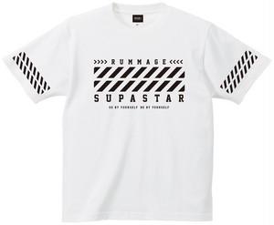 supastar_T_white