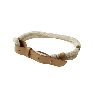 Rigatoni Belt - Thick