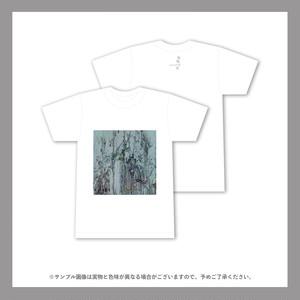 österreich T-Shirts「österreich」※ 再販