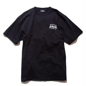 Subciety BABYLON S/S / サブサエティ Tシャツ / 105-40118
