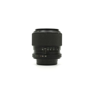 【New】FUJIFILM FUJINON・Z 43-75mm F3.5-4.5