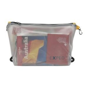 【EXPED】Vista Organiser (A5サイズ)