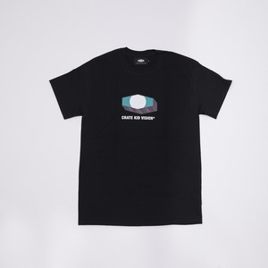 Kid Eye T-Shirts