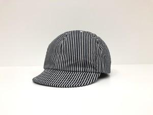 【Nasngwam】Splash Cap