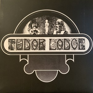 【LP】TUDOR LODGE/Same