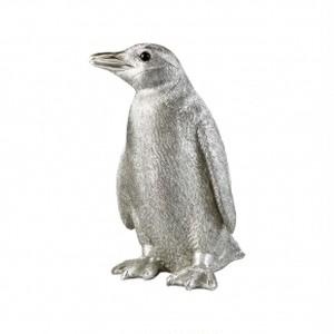 ペンギン貯金
