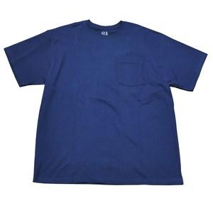 【USED】ポケットTシャツ