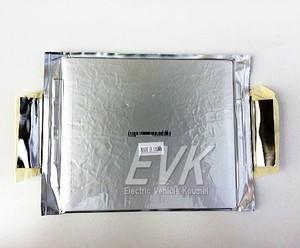 リチウムイオンバッテリー両側端子タイプ3.2V20ah