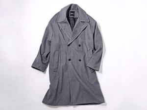 standard-BIG coat(JMS2008-006)