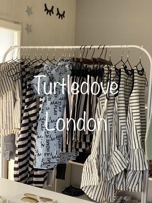 Turledove London