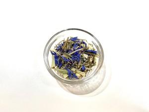 水滞のお茶(リーフタイプ1ヶ月分)