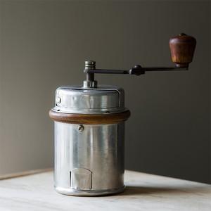 ROCKHARD ビンテージ コーヒーミル (Belgium/50s)