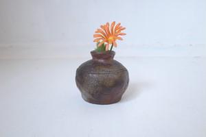 mini花瓶